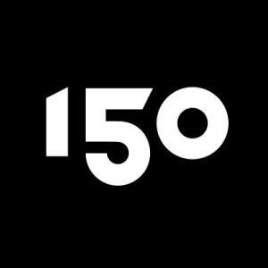 150 Warner Media