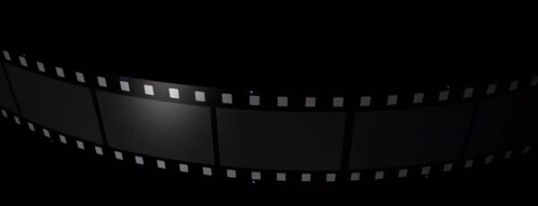 Film strip. Independent Filmmaking Blog. Exclusive Interviews. Interviews. Blog.