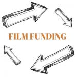 Arrows, Film Funding, Guarantee Film Funding