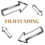 Arrows, Film Funding, Guarantee Film Funding