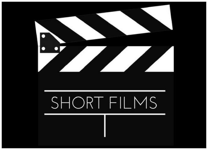 Why Your First Films Need To Be Short Films.