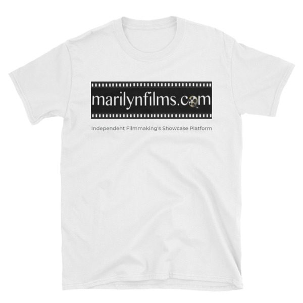 Click for enhanced viewing. Available on www.marilynfilms.com, Merchandise + page.